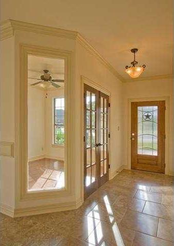 Sold Property   2116 Burnie Bishop PL Cedar Park, TX 78613 2