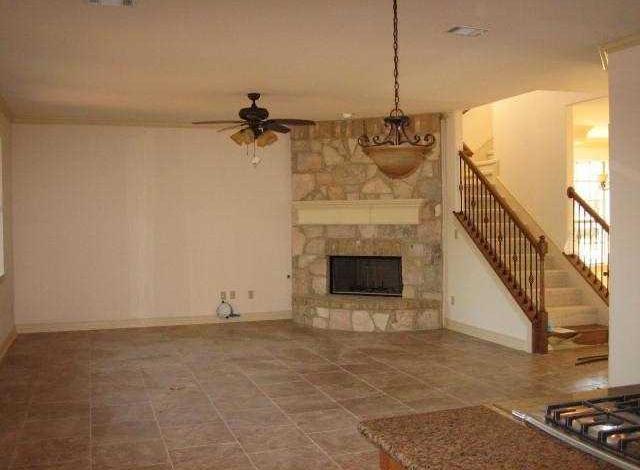 Sold Property   2116 Burnie Bishop PL Cedar Park, TX 78613 3