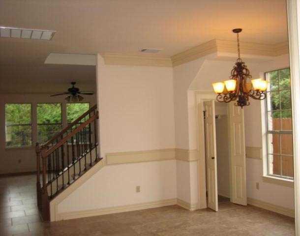 Sold Property   2116 Burnie Bishop PL Cedar Park, TX 78613 4