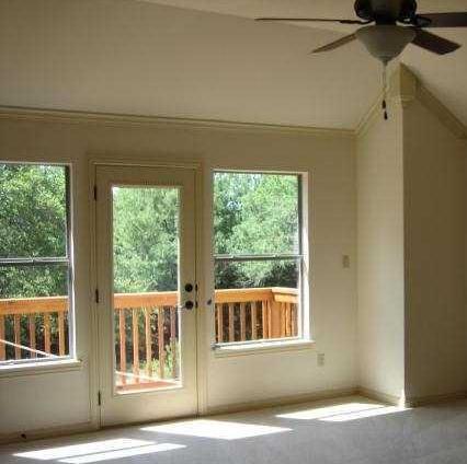 Sold Property   2116 Burnie Bishop PL Cedar Park, TX 78613 5
