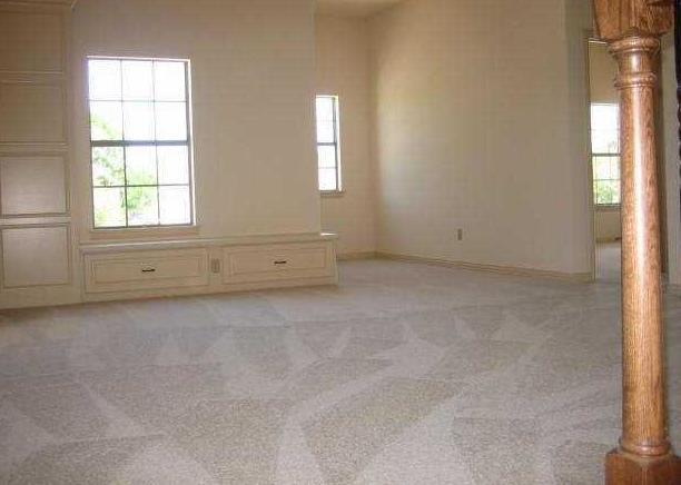 Sold Property   2116 Burnie Bishop PL Cedar Park, TX 78613 6