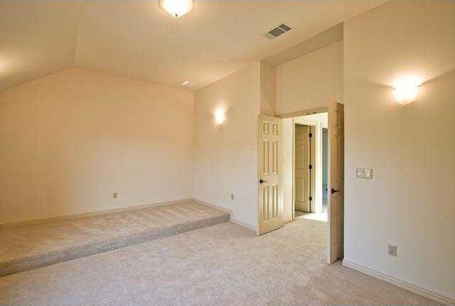 Sold Property   2116 Burnie Bishop PL Cedar Park, TX 78613 7
