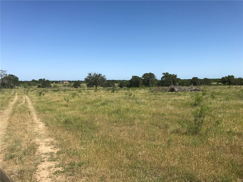 Sold Property | 19032 FM 86  Red Rock, TX 78616 13