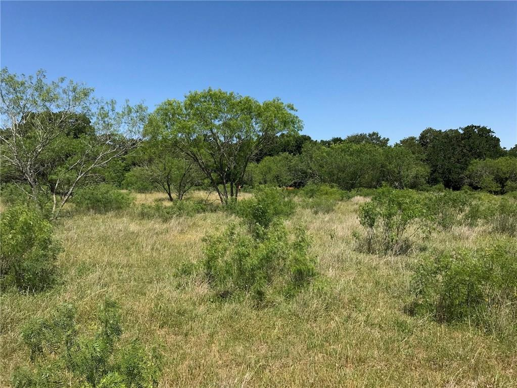 Sold Property | 19032 FM 86  Red Rock, TX 78616 16