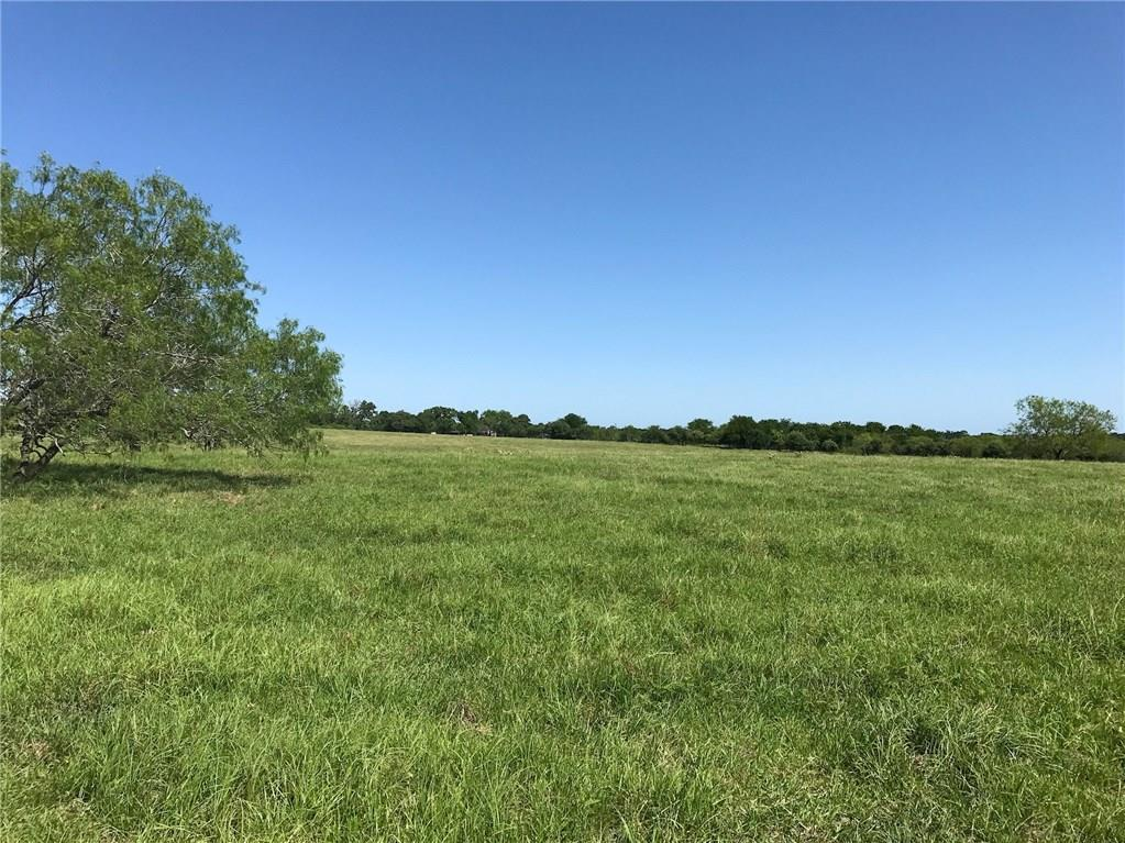 Sold Property | 19032 FM 86  Red Rock, TX 78616 9