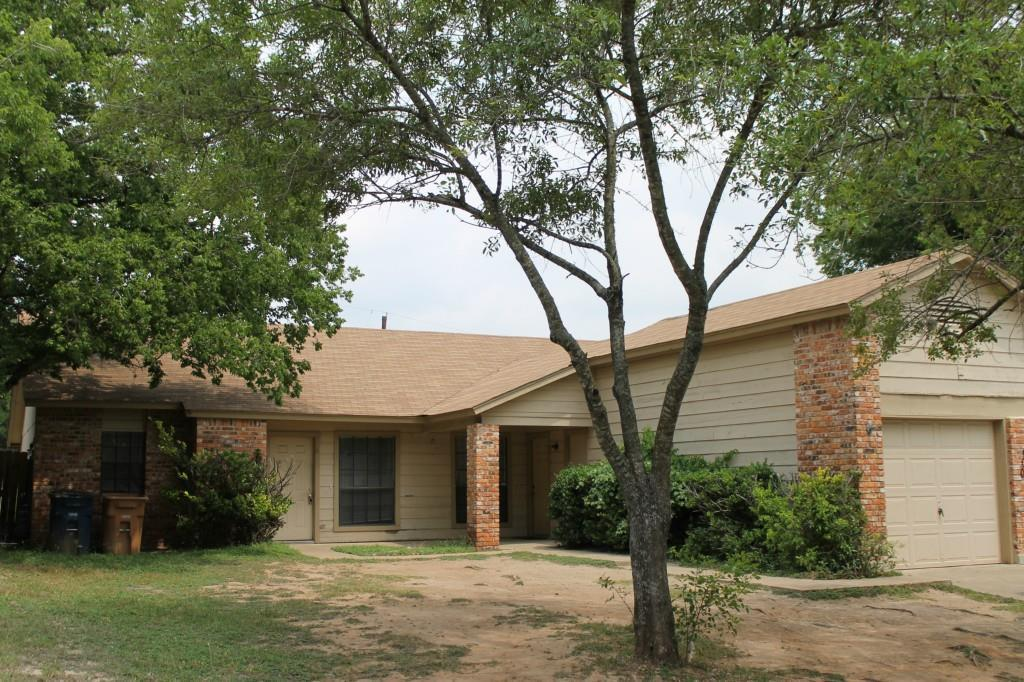 Sold Property | 11600 Walnut Ridge DR Austin, TX 78753 0