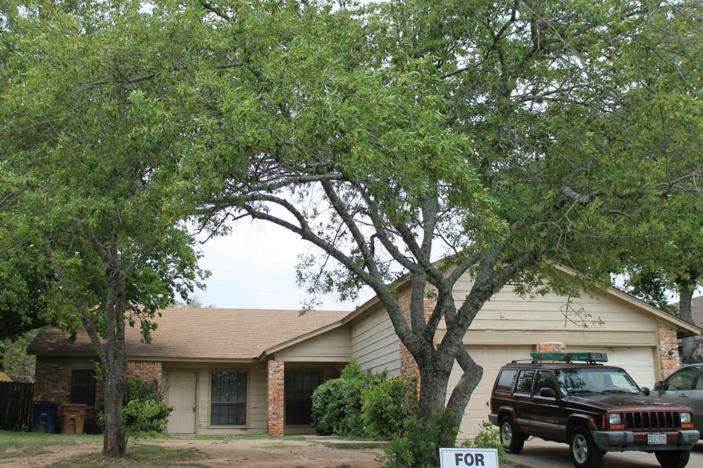 Sold Property | 11600 Walnut Ridge DR Austin, TX 78753 1