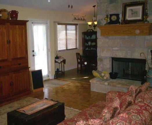 Sold Property | 606 Quail Run Road Pflugerville,  78660 2