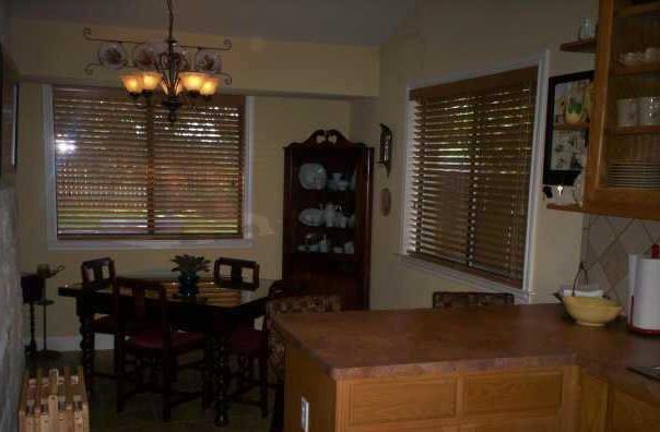 Sold Property | 606 Quail Run Road Pflugerville,  78660 3