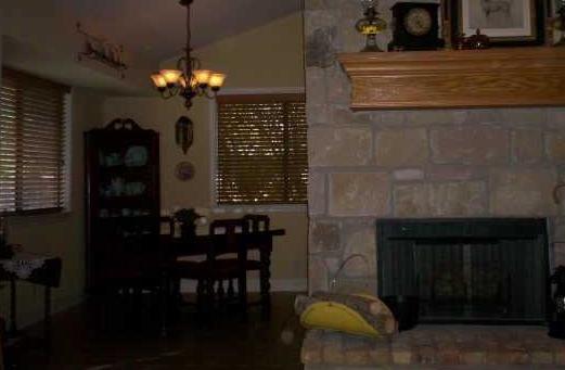Sold Property | 606 Quail Run Road Pflugerville,  78660 5