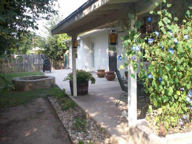 Sold Property | 606 Quail Run Road Pflugerville,  78660 6