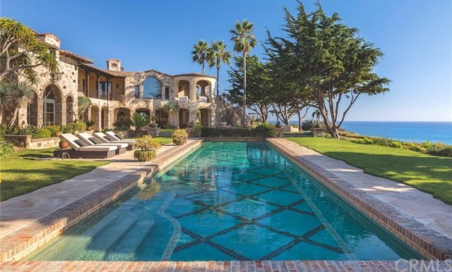 Off Market | 4130 Calle Isabella  San Clemente, CA 92672 0