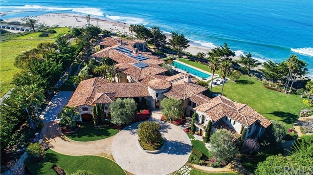 Off Market | 4130 Calle Isabella  San Clemente, CA 92672 14