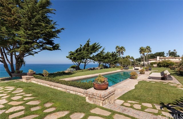 Off Market | 4130 Calle Isabella  San Clemente, CA 92672 23