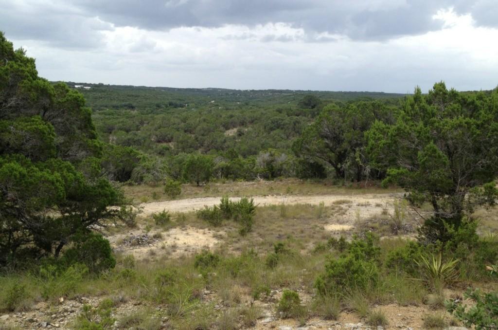 Closed | Mcgregor 13.0 Acres Lane Dripping Springs, TX 78620 7