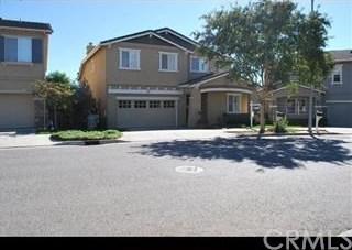 Off Market | 3444 Valley Vista Drive San Jose, CA 95148 0
