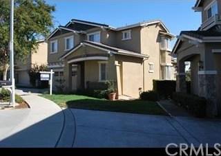 Off Market | 3444 Valley Vista Drive San Jose, CA 95148 1