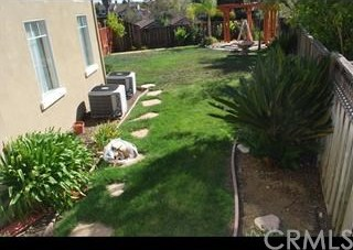 Off Market | 3444 Valley Vista Drive San Jose, CA 95148 2