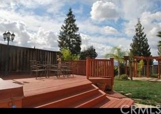 Off Market | 3444 Valley Vista Drive San Jose, CA 95148 5