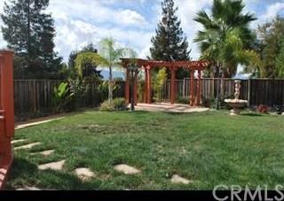 Off Market | 3444 Valley Vista Drive San Jose, CA 95148 7
