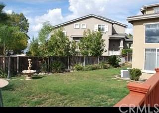 Off Market | 3444 Valley Vista Drive San Jose, CA 95148 8