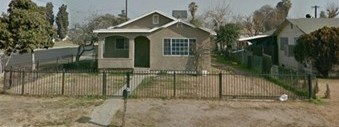 Off Market | 260 N D St  Tulare, CA 93274 0