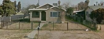 Pending | 260 N D St  Tulare, CA 93274 0
