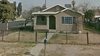 Off Market | 260 N D St  Tulare, CA 93274 1