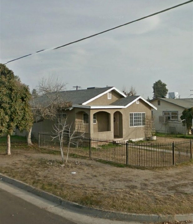 Off Market | 260 N D St  Tulare, CA 93274 2
