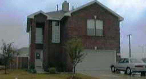 Sold Property | 8006 BRIENNE DR Round Rock, TX 79681 0