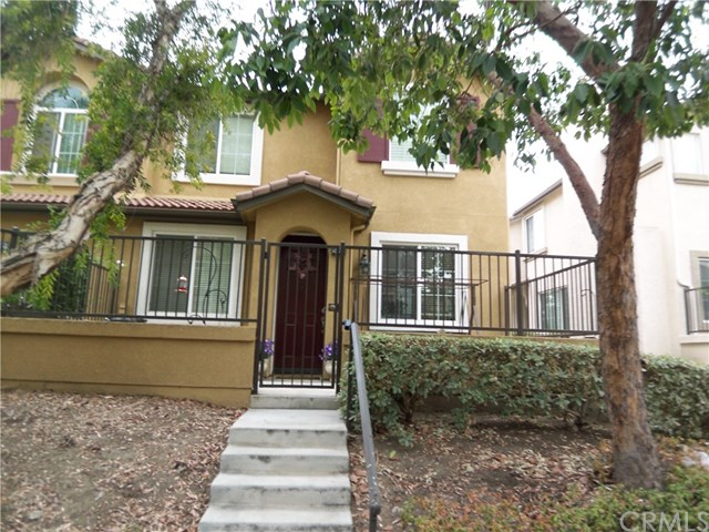 Closed | 1915 E Harvard Privado  #C Ontario, CA 91764 17