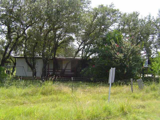 Sold Property | 28829 Fine RD Marble Falls,  78654 0