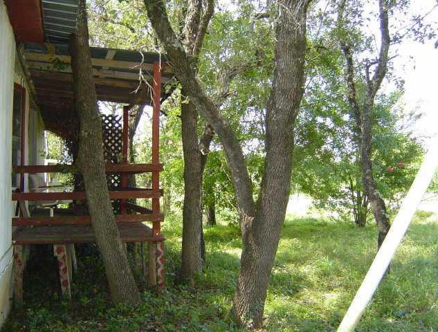 Sold Property | 28829 Fine RD Marble Falls,  78654 1