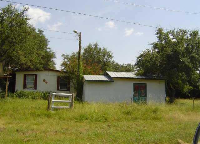 Sold Property | 28829 Fine RD Marble Falls,  78654 2