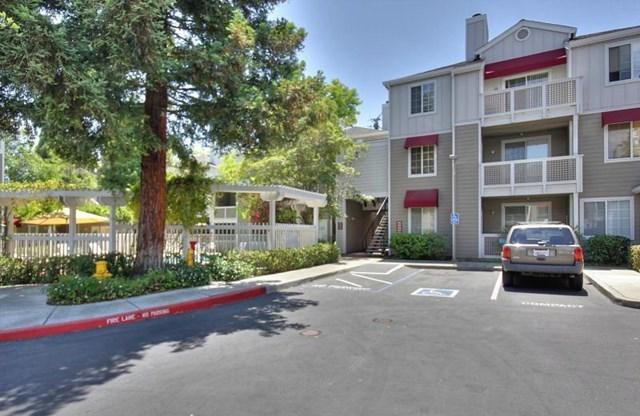 Off Market   250 Santa Fe Terrace #326 Sunnyvale, CA 94085 0