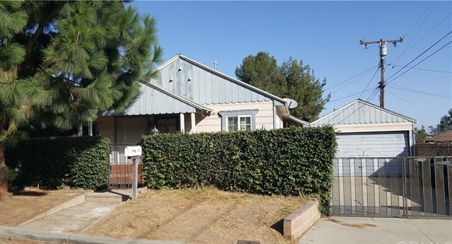 Closed | 26246 Monte Vista  Avenue Lomita, CA 90717 10