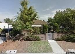 Closed | 26246 Monte Vista  Avenue Lomita, CA 90717 5