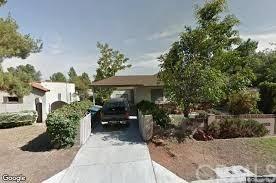 Closed | 26246 Monte Vista  Avenue Lomita, CA 90717 6