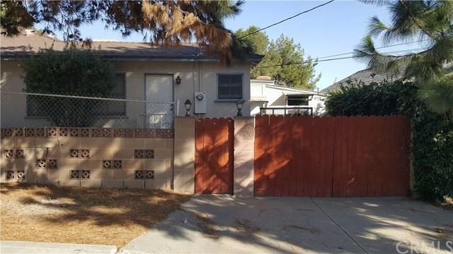 Closed | 26246 Monte Vista  Avenue Lomita, CA 90717 7
