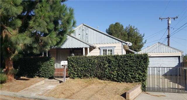 Closed | 26246 Monte Vista  Avenue Lomita, CA 90717 8