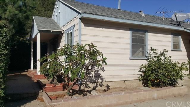 Closed | 26246 Monte Vista  Avenue Lomita, CA 90717 9