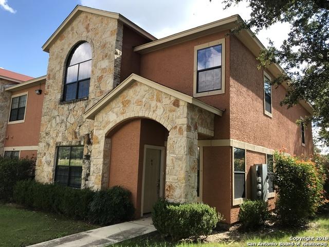Off Market | 6160 ECKHERT RD  San Antonio, TX 78240 0