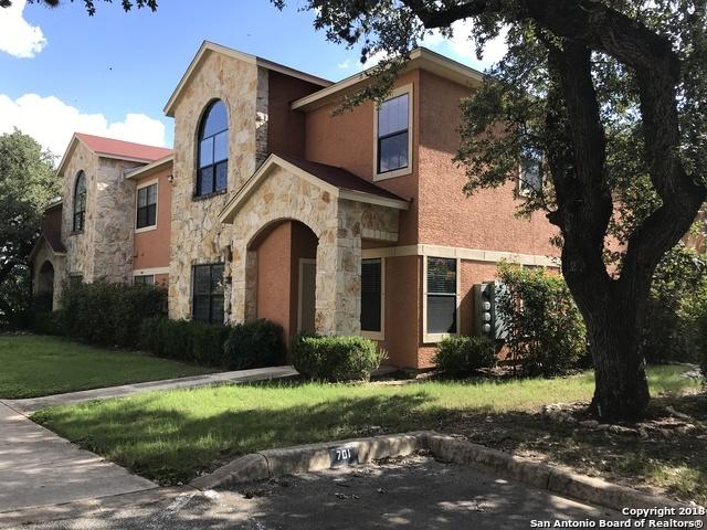 Off Market | 6160 ECKHERT RD  San Antonio, TX 78240 1