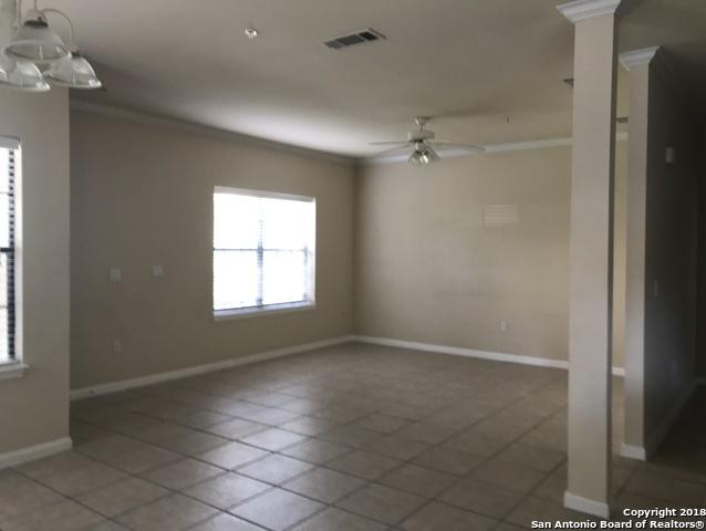 Off Market | 6160 ECKHERT RD  San Antonio, TX 78240 3