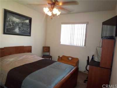Closed | 12824 Newbury Place Chino, CA 91710 9