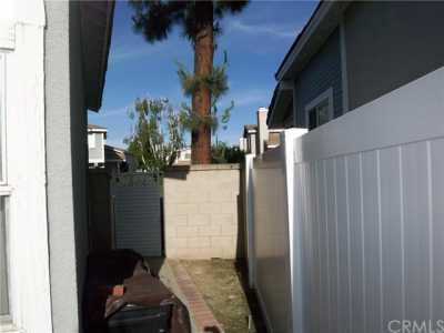 Closed | 12824 Newbury Place Chino, CA 91710 16