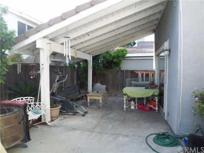 Closed | 12824 Newbury Place Chino, CA 91710 17