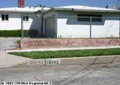 Off Market | 14151 RAVEN Street Outside Area (Inside Ca), CA 91342 0