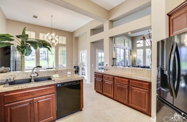 Active Under Contract | 29593 Sandy Court Cathedral City, CA 92234 10