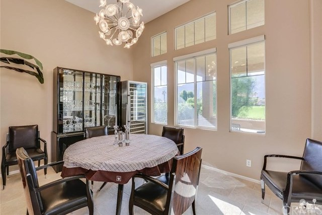 Active Under Contract | 29593 Sandy Court Cathedral City, CA 92234 12